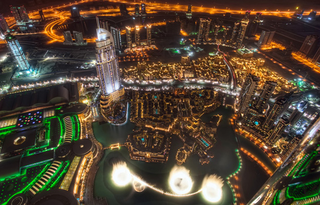 img4-dubai-uae-night-skyscrapers-city-dubai-fountain-burj-khalifa-world.jpg